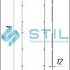 Панель торцевая ВРУ 1 и 2 (IP31)