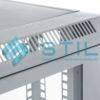 Серверный шкаф настенный (4)